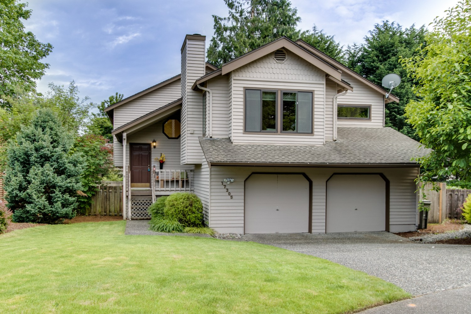 15527 187th Ave NE Woodinville-1