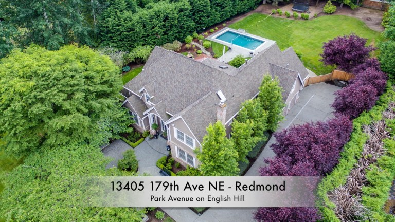 13405-179th-ave-ne-redmond