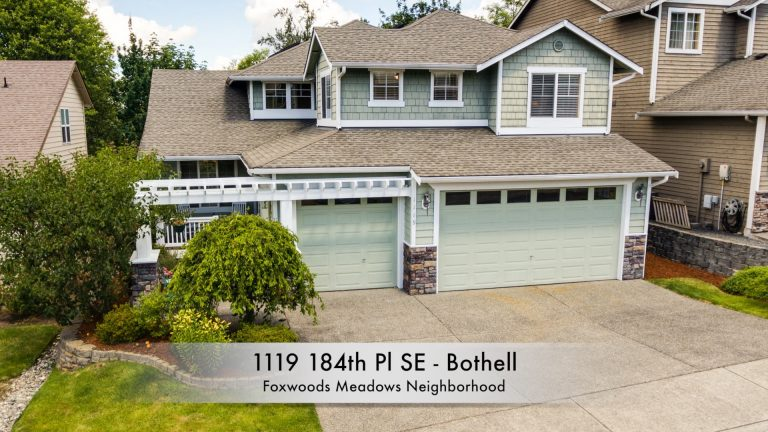 1119-184th-pl-se-bothell