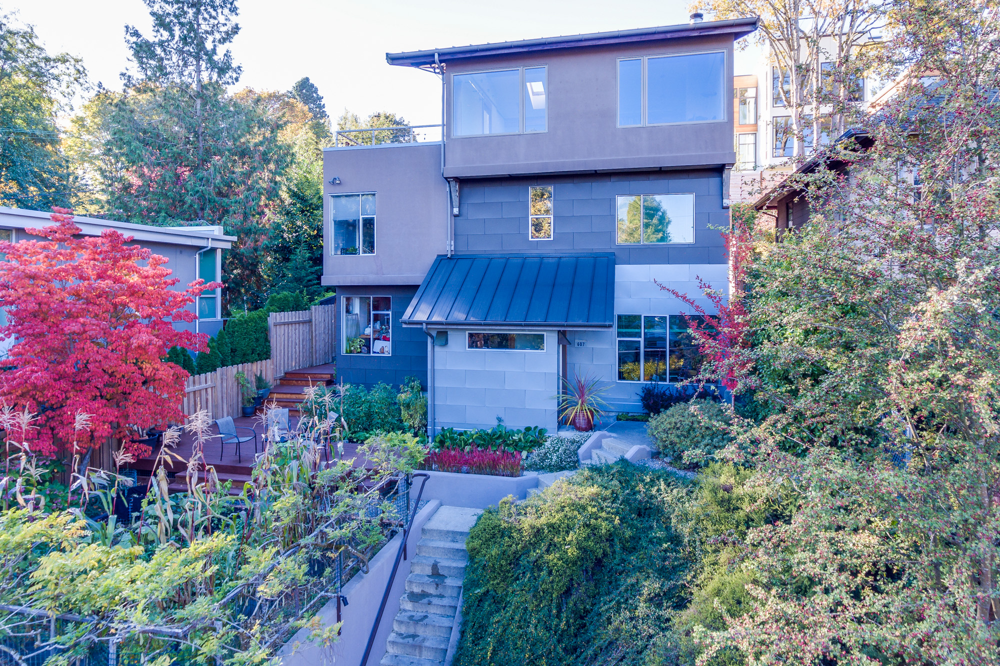 Real Estate Listings Archives - EastsideHomes.com