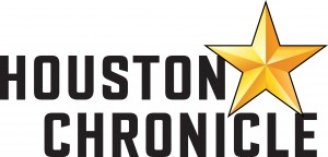 Chronicle-logo-300x144