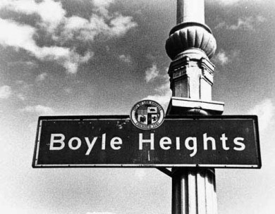 bheights
