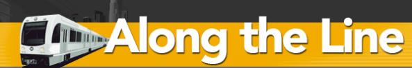alongtheline-logo