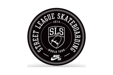 street-league-logo