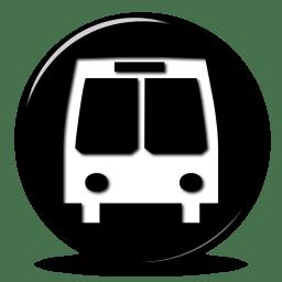 038235-glossy-black-3d-button-icon-transport-travel-transportation-school-bus3