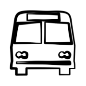 116401-magic-marker-icon-transport-travel-transportation-bus3-sc44