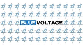 BlueVoltageMedia