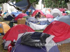 Occupy LA