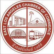 East LA Chamber of commerce