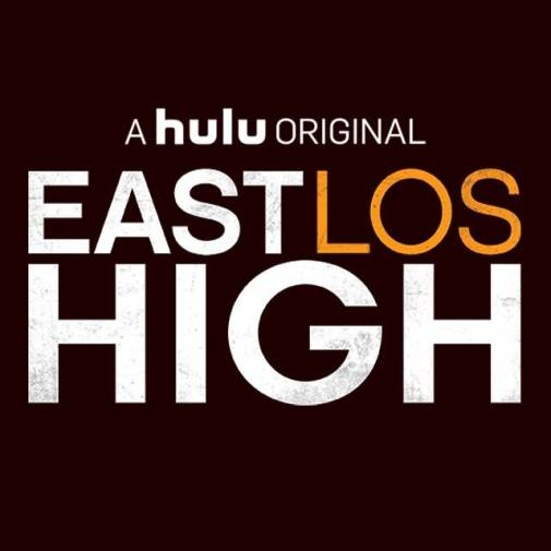 EastLosHigh
