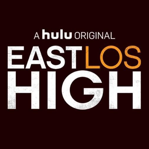 EastLosHigh