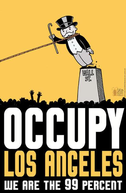 Occupy-Los-AngelesALAN-Minsky