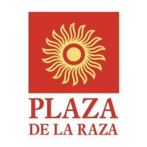plazadelaraza