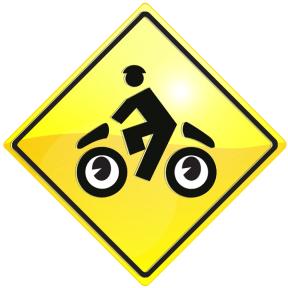 roadshare-logo-