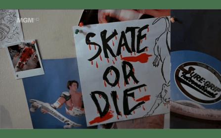 skate-or-die-thrashin