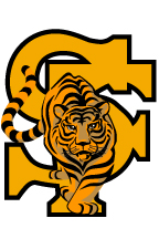 San Fernando Tigers Football