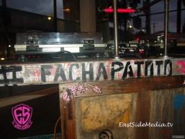 FachaPatoto Hugo Romo