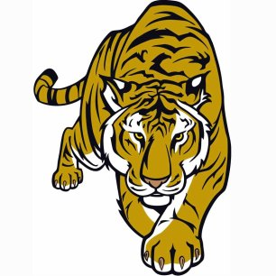 LincolTigers