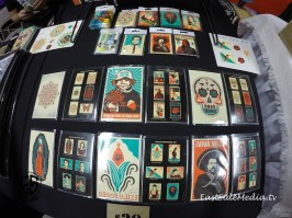 Self Help Graphics Holiday Marketplace