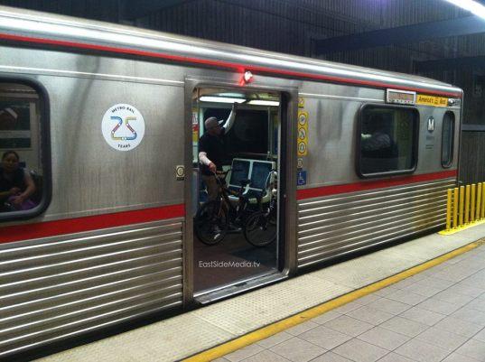 4130 Subway Series Hollywood Beverly Hills