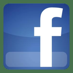 facebook-icon-logo-