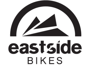 EastSide Bikes