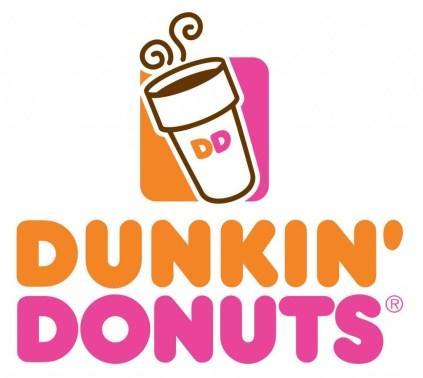 dunkin-donuts-logo-wallpaper-1024x917