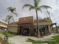 Dunkin Donuts Santa Clarita