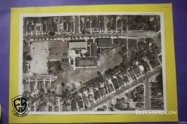 """Malabar Street Elementary School """"Centennial Celebration"""" 1913-2013"""