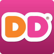 Dunkin Donuts SoCal