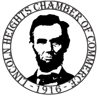 Lincoln Heights Chamber Installation 2016