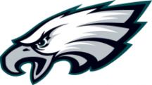 philadelphia_eagles_logo-e1458606121306