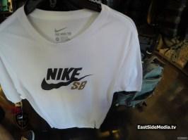 Nike East Los Nike SB