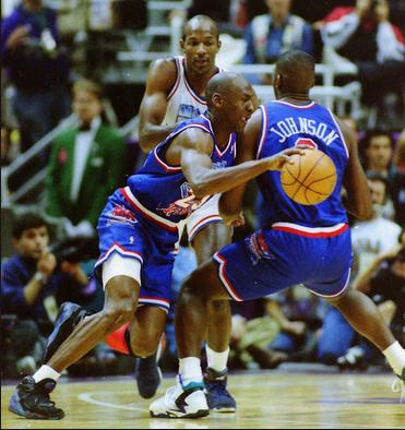 NBA-Kicks-Retro-1993-Michael-Jordan-Air-Jordan-8-Aqua-2