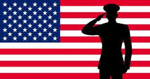 veterans-day-logo