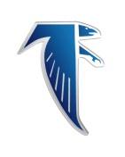 cerritos-falcons-logo1