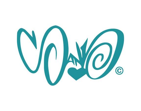 Sand Oner Logo