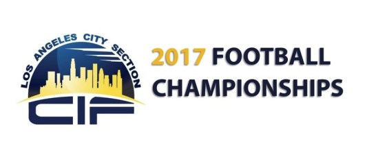 CIFLACS_Football-Championships_Logo_2017