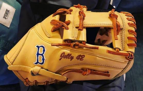 Jelly Felix UCLA 42