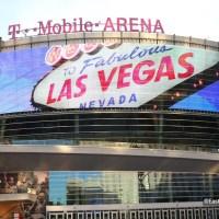 Viva Las Vegas Spring 2019