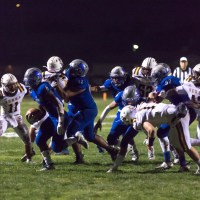 El Monte football defeats San Diego Serra 30-18, advances to state championship