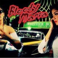 "Chola Comedy ""Bloody Maria"" Series 1"