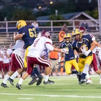Montebello rallies in second half to beat Bell Gardens