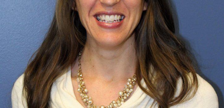 Jessica Gross