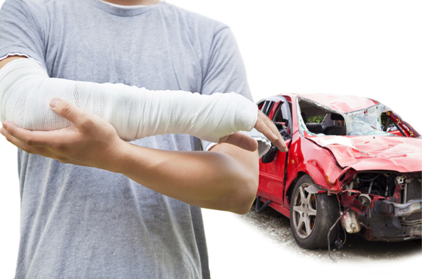 vehicle accident injuries