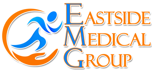 Eastside Medical Cleveland