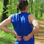back pain fitness
