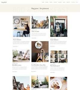 landing-pages-img-05