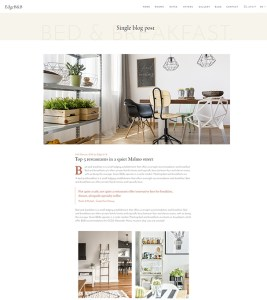 landing-pages-img-08