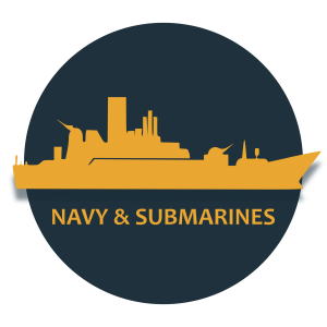 ShipCategory_Navy_Colors2